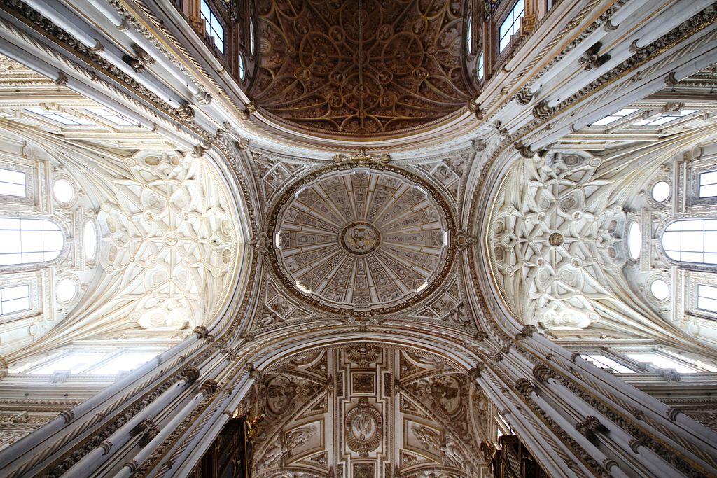 mezquita-crucero-de-la-catedral