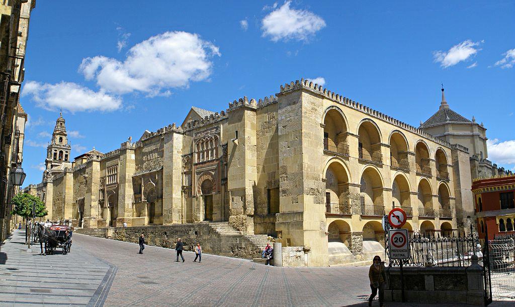 mezquita_de_cordoba_exterior_del_muro_de_la_quibla