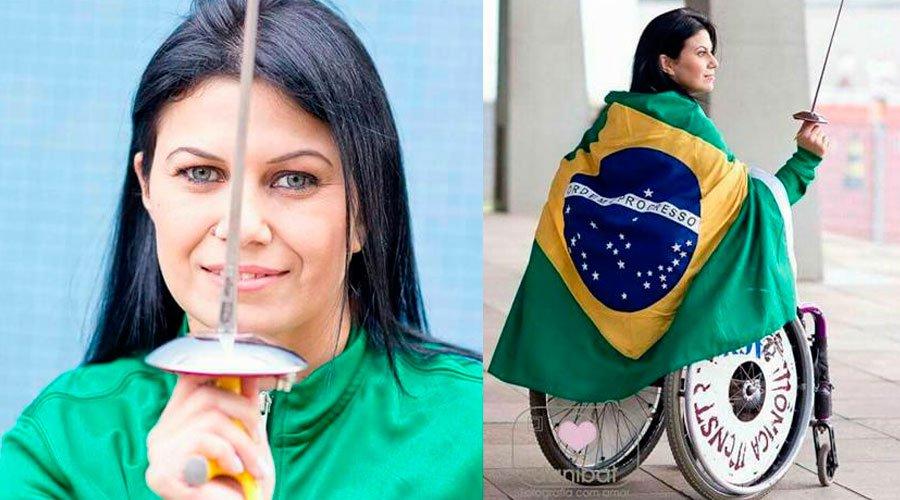 Foto de aciprensa.com