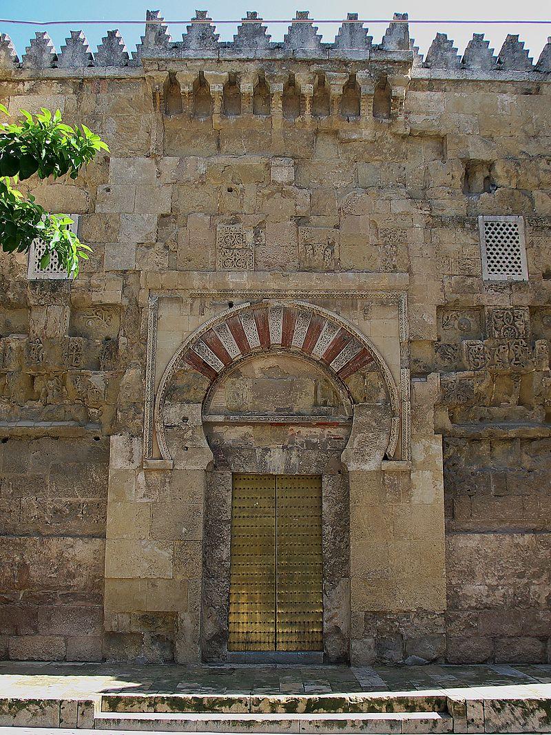 puerta_de_san_esteban_-wikipedia