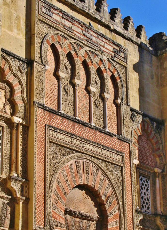 fotos-puertas-mezquita-cordoba-001