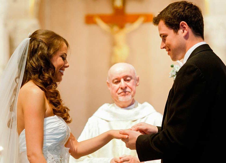 matrimonio1