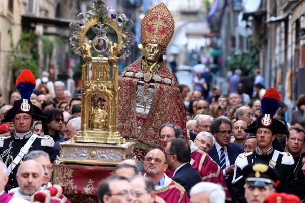 Fuente: aciprensa.com